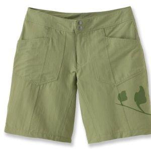 REI Co-op Escalante Surf Shorts UPF 50+ Sz 4